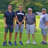 KofC Golf 2021 032.JPG
