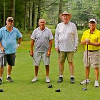 KofC Golf 2021 036.JPG