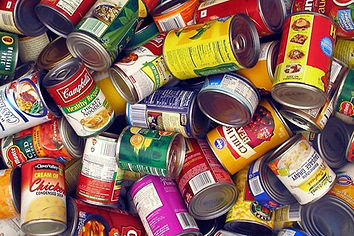 Canned-Food_450x300.jpg