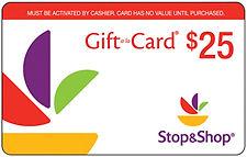 giftcardss25.jpg