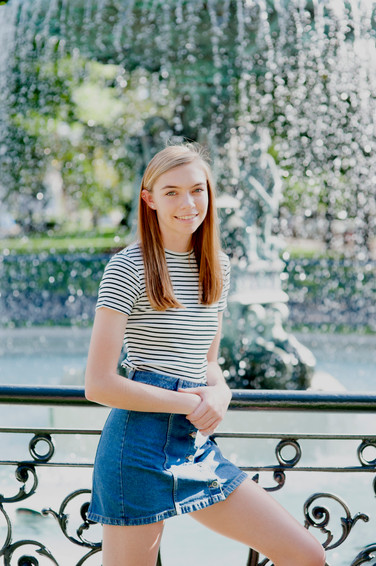 TSM_9330-Fountain.jpg