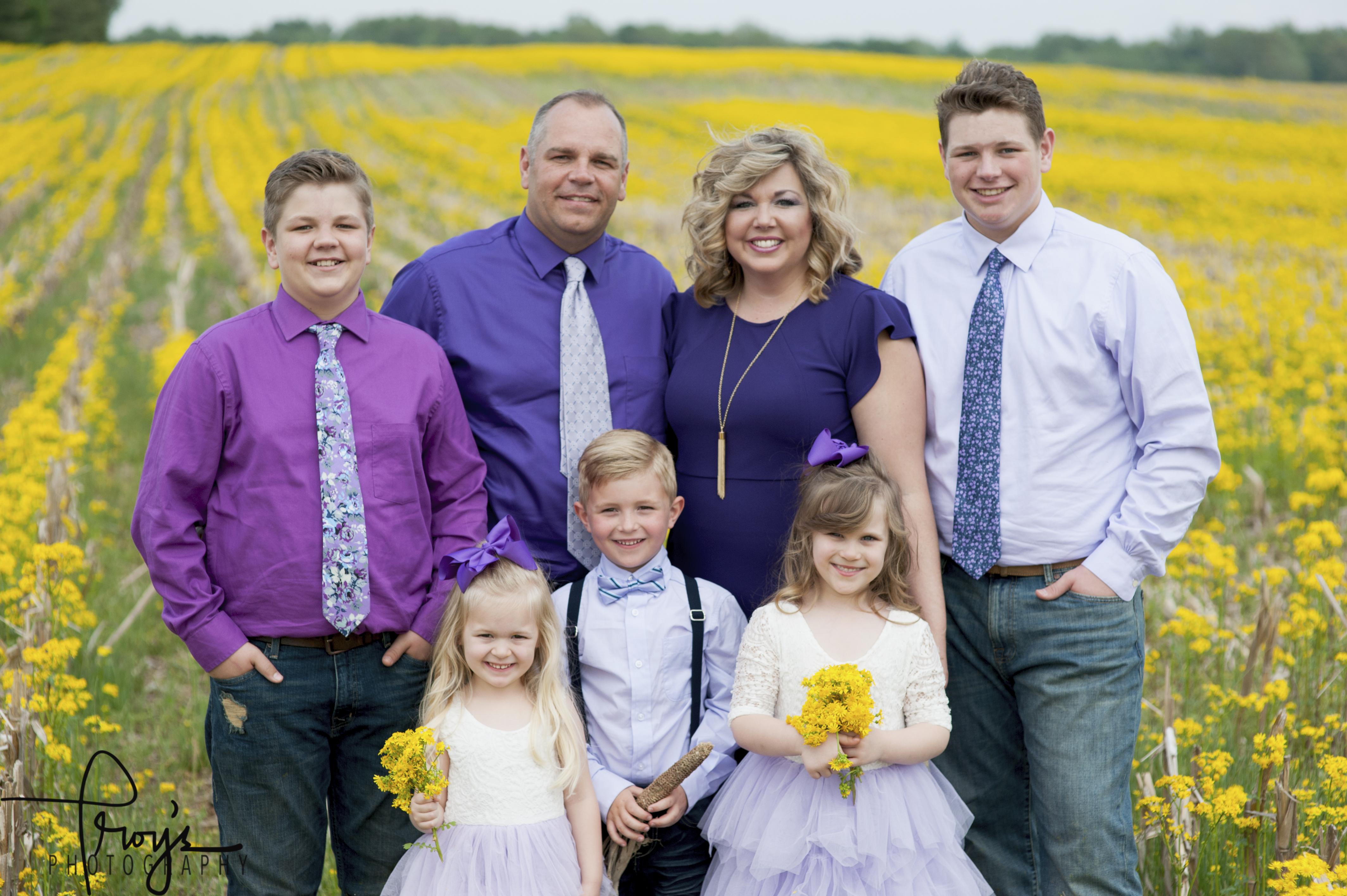 DSC_8649-Family