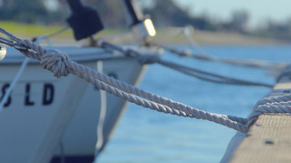 Emotional Anchors - Why you need them!