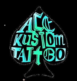 ak spade punk logo.png
