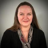 Tara Garlock Referral Coordinator.jpg