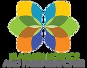 Logo short 2.png