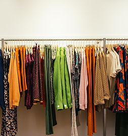 thrift store clothes 2.jpg