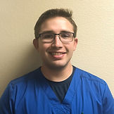 Steven Hedlund Registered Nurse.jpg