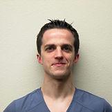 Cody Weimann Hospice Aide.jpg
