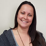 Angelina Kennon Camp Evergreen Director.