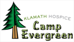 Camp Evergreen button.png