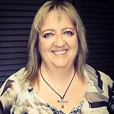 Cathy Bousquet Administrative Secretary.