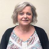Denise Roskos Registered Nurse.jpg