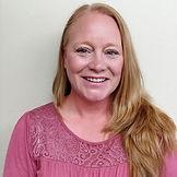 Brenda Hagge Volunteer Coordinator.jpg