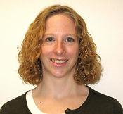 Jennifer Newton Registered Dietician.jpg