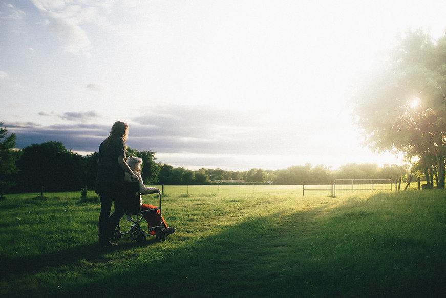 sunset wheelchair 2.jpg
