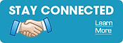 Stay connected button.png