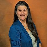 Pam Lockett Medical Records.jpg