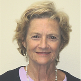 Marcia Reynolds MSW LCSW Medical Social