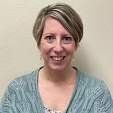 Heidi Thompson-Valdez Hospice Aide.jpg