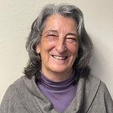 Paula Dovholuk Spiritual Counselor.jpg