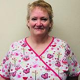 Nancy West Licensed Nurse.jpg