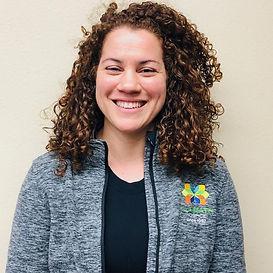 Kristi Coleman MD HMDC Medical Director.
