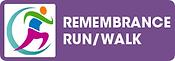 Remembrance run walk button.png