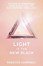 light is the new black.JPG