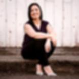 Courtney Dawson Psychic Medium, Langley Psychic, Vancouver Psychic, Tarot Readings, Oracle Card Readings, Angel Card Readings, Intuitive Readings, Metaphysical, Spiritual, Awakening, Awakening the mind, Courtney Dawson, Psychic Medium, Langley Medium, Langley Psychic, Vancouver Psychic Medium, metaphysical, intuitive coach, life coach, tarot, mediumship, clairvoyant