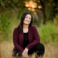 Vacouver mediumship readings, courtney dawson psychic medium, the awakened mind , langley psychic medium, Courtney Dawson, Psychic Medium, Langley Medium, Langley Psychic, Vancouver Psychic Medium, metaphysical, intuitive coach, life coach, tarot, mediumship, clairvoyant