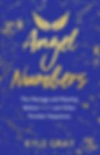 angel numbers.JPG