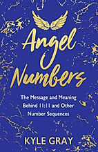 angel numbers.JPG