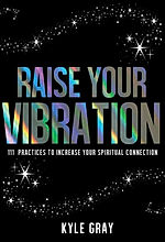 raise your vibration.JPG