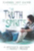 truth of spirits.JPG