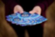 tarot , vancouver psychic medium, langey psychic medium, oracle cards, tarot readings