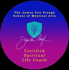JVP-Spiritual-Life-Coach-Certified-Icon