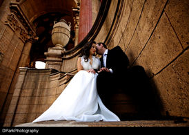 Kim_Webb_DParkPhotography_DParkPhotograp