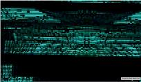 Captura de pantalla 2018-09-04 a la(s) 1