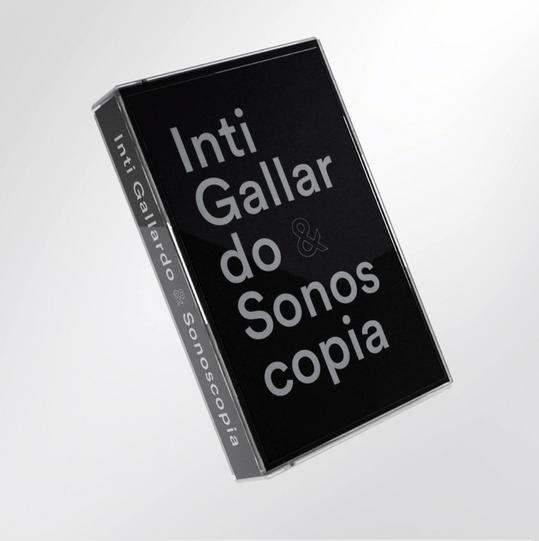 https://sonoscopia.bandcamp.com/track/mn