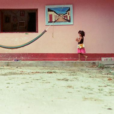 reencuadre_niña1.jpg