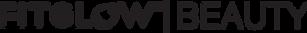 Fitglow_Logo_Web_bc441a5b-49ca-44e0-bf32