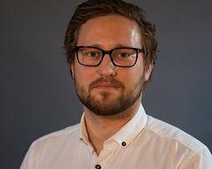 Morten Eriksen.jpg