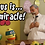 "Thumbnail: ""Edgar's Eggcellent Easter Eggstravaganza"""