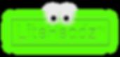 LightHeadz-Logo-Trans2.png