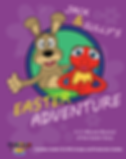 Jack-and-Sully-cover-full.png
