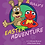 "Thumbnail: ""Jack & Sully's Easter Adventure"""