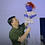 Thumbnail: Bringing Your Puppet To Life - Download