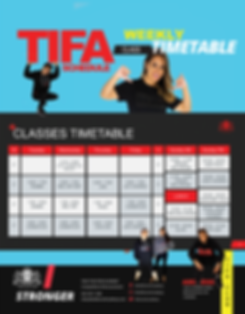 2020 TIFA-Timetable.png