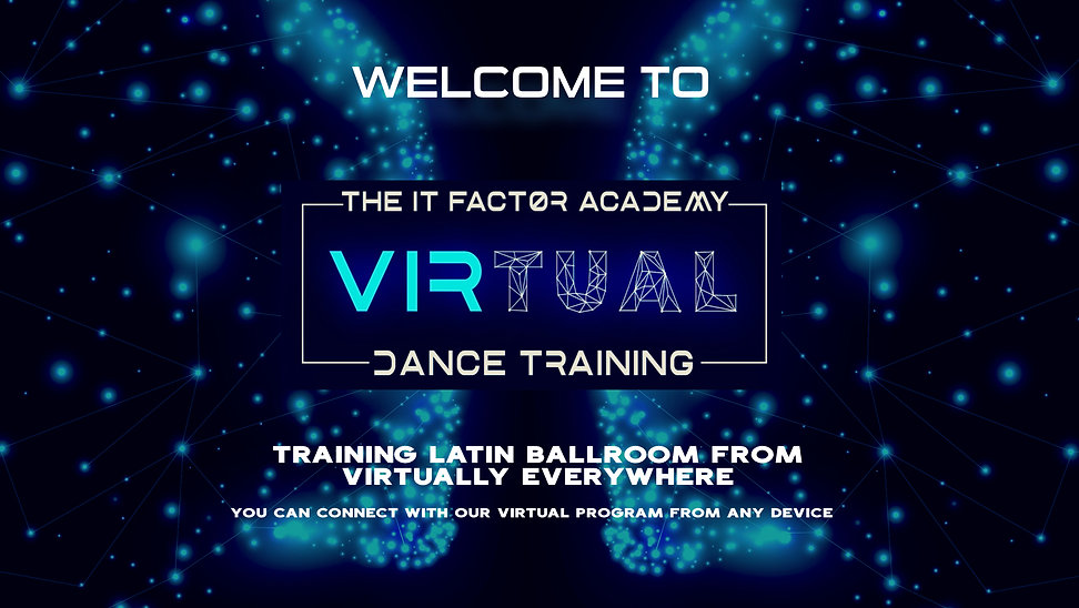 TIFA VIRTUAL DANCE TRAINING PROGRAM.002.